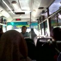 Photo taken at Universitas Muhammadiyah Prof. Dr. Hamka by Rakhmi Vegi A. on 11/18/2013