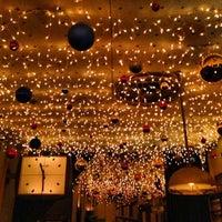Das Foto wurde bei Café Select von doug j. am 12/14/2012 aufgenommen