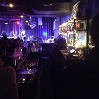 Photo taken at Gypsy Sally's by Nico D. on 3/6/2014