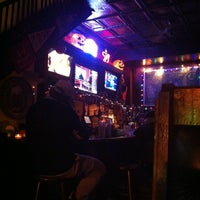 Photo taken at The Blaguard by Justin G. on 11/30/2012