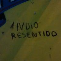 Photo taken at Donde Esperancita by Felipe G. on 11/29/2015