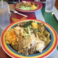 Tassa authentic caribbean cuisine caribbean restaurant for Austin s caribbean cuisine