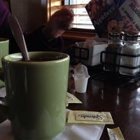 Photo taken at Applebee's by Erick B. on 12/15/2012