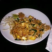 Photo taken at Joe Restaurant (โจเรส) by Svetlana K. on 11/18/2012