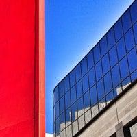 Photo taken at Mercado de Las Ventas by Antonio J. on 2/1/2013