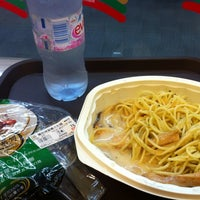 Photo taken at 7-Eleven by Lucky C. on 11/8/2012