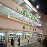 Photo taken at Rumah Duka Jelambar by Hendryco C. on 9/21/2012