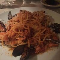 Photo taken at Amici Restaurant by Fatima Al Slail on 12/1/2015