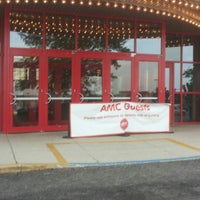 Photo taken at AMC Loews Crestwood 18 by JUS callme S. on 6/19/2014