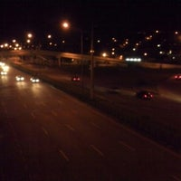Photo taken at Avenida Cristiano Machado by Elinaldo F. on 2/5/2013