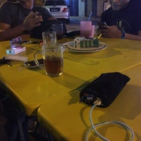 Photo taken at RSU Restaurant by Nurul Hidayah Azmi on 12/23/2015