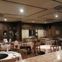 Photo taken at Siriwan Thai Seafood Restaurant by Ayu M. on 3/22/2013