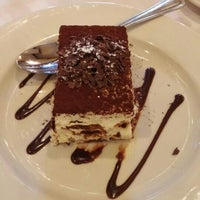 Photo taken at Maggiano's Little Italy by MisterEastlake on 1/5/2016