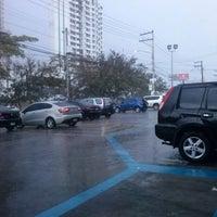 Photo taken at Farmacias Arrocha by Say U. on 5/12/2013