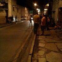 Photo taken at Cavernas Bar by Leonardo M. on 2/10/2013