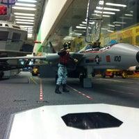 Photo taken at Arsenal51 by Keziah K. on 9/15/2012