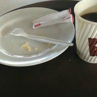 Photo taken at KFC / KFC Coffee by Mintarni on 9/16/2016