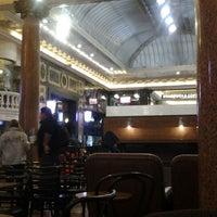 Photo taken at Starbucks by Pamela R. on 4/19/2013