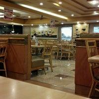 Foto tomada en Vips Chabacano por Beto F. el 9/23/2012