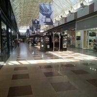 Foto tomada en Córdoba Shopping por Ro R. el 10/18/2012