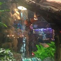Photo taken at The Portside Inn by Ginger R. on 12/19/2012