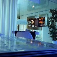 Foto scattata a San Ranieri Hotel da Michele R. il 10/31/2014