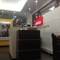 Photo taken at Adecco Colombia by John A. on 12/17/2012