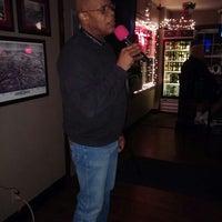 Photo taken at Eastland Inn Restaurant & Tavern by Flash G. on 12/12/2015