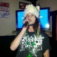 Photo taken at McCrann's Pub & Grille by Flash G. on 11/10/2012