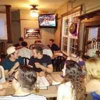 Photo taken at Eastland Inn Restaurant & Tavern by Flash G. on 5/9/2015