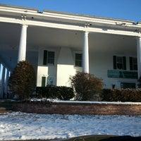 Photo taken at Community College Of Vt by Jennifer H. on 12/11/2013