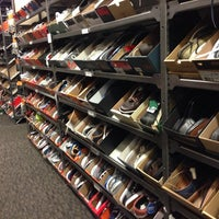 Photo taken at Nordstrom Rack by Angel E. on 5/17/2014