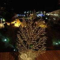 Photo taken at La Ereta by Raquel A. on 12/20/2012