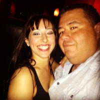 Photo taken at Grand Agave Night Club by Jose R. on 6/28/2013