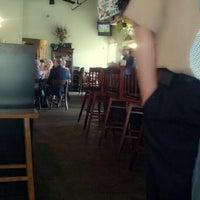 Photo taken at Eastside Grille by Carolynn W. on 3/17/2013