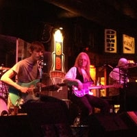 Photo taken at B.B. King's Blues Club by Laurie T. on 10/19/2012