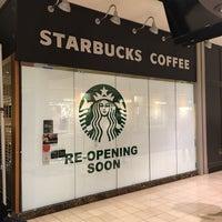 Photo taken at Starbucks by Zac M. on 1/27/2016