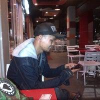 Photo taken at KFC / KFC Coffee by Henry H. on 6/30/2014