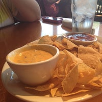 Photo taken at Cheddar's Casual Café by Joseph R. on 8/1/2013