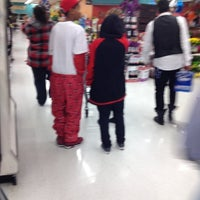 Photo taken at Fry's Food Store by Mariella M. on 12/25/2012