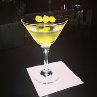 Photo taken at L4 Lounge by Tamalea P. on 2/1/2013