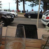 Photo taken at Manly Wine by Dan O. on 12/30/2012