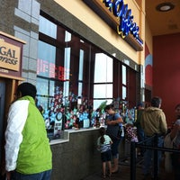 Wednesday Nov 14, Movie Times & Tickets at Regal Deerfield Towne Center Stadium 16Location: Deerfield Blvd, Mason, , OH.