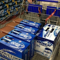 Photo taken at Sam's Club by Jaclyn M. on 11/6/2012