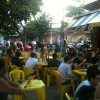 Photo taken at Bar do Renato by Renato F. on 2/24/2013