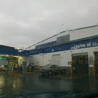 Photo taken at PriceSmart Zapote by Cristian D. on 10/14/2012