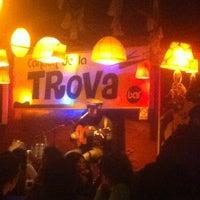 Photo taken at Cancion de la Trova by christian M. on 7/12/2013