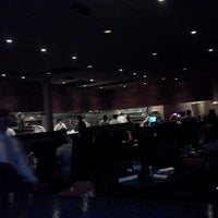 Photo taken at Carrabba's Italian Grill by Jeanette P. on 11/11/2012