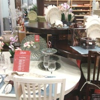 Photo taken at Pier 1 Imports by Angelo N. on 1/4/2013