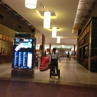 Photo taken at Opry Mills by Samuel S. on 11/23/2012